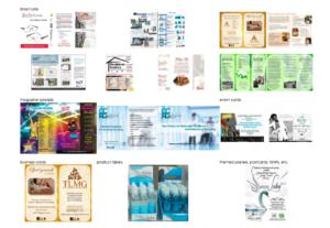 Graphic design new orleans