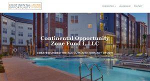 affordable new orleans website designer