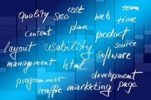 Search Engine Optimization - SEO Experts in New Orleans