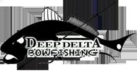 deepdeltalogo