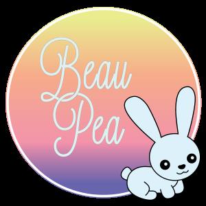 beaupea_1-01