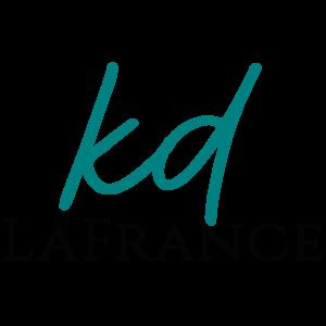 kdLaFrance_circlelogo