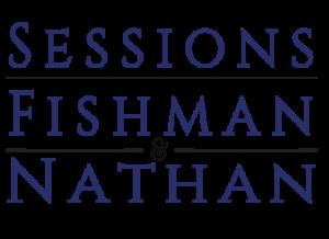 logo_blue_sm