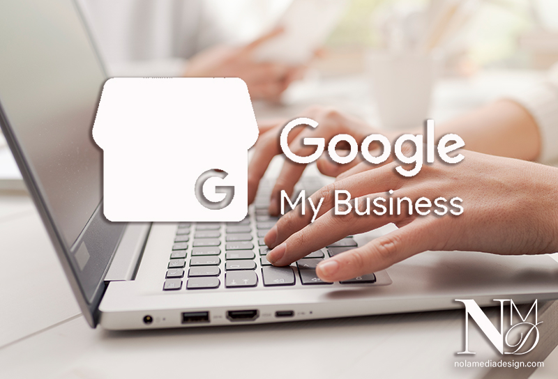 You are currently viewing Local Search Engine Marketing